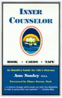 img - for Inner Counselor: An Intuitive Guide to a Higher Level of Consciousness book / textbook / text book