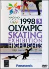 Cover art for  1998 Olympic Skating Exhibition Highlights