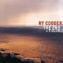 Ry Cooder - The End Of Violence: Score From The Motion Picture Soundtrack - Zortam Music