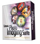 Extensis Photo Imaging Suite ( Sce-35782 )
