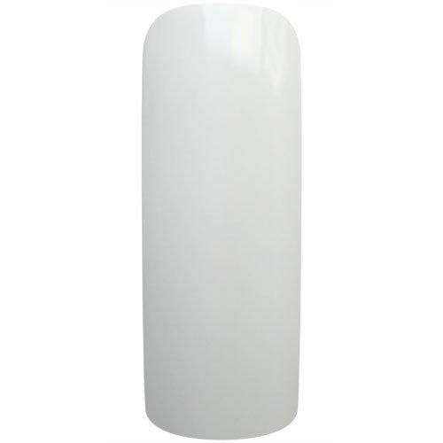 ミスミラージュ ソークオフジェル リリーホワイト 2.5g NM1S