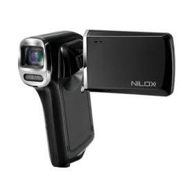 Nilox 13NXDC3100001 Videocámaras baratas Cheap camcorders