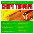 Chart Toppers: Modern Rock Hits of 80...