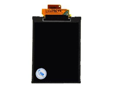 LCD Display für Sony Ericsson W890 W890i NEU!
