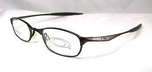Oakley Reading Glasses Frames
