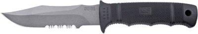 Seat Belt Knife