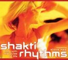 Shakti Rhythms: Flow with the Pulse o...