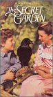 The Secret Garden [VHS]