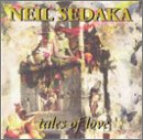 NEIL SEDAKA - Tales Of Love - Zortam Music