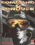 Command And Conquer - PC