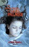 Image de Twin Peaks: Das geheime Tagebuch der Laura Palmer