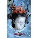 "Twin Peaks: Das geheime Tagebuch der Laura Palmervon ""Jennifer Lynch"""