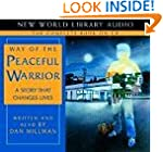 Way of the Peaceful Warrior (CD, Movi...