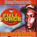 Kenny Ken Pres. Full Force