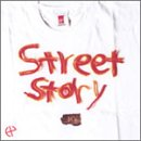 Street Story - Summer Version