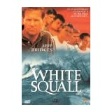 "White Squallvon ""Jeff Bridges"""