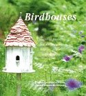 Making Birdhouses: Practical Projects...