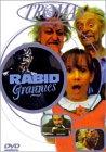 echange, troc Collection Troma : Rabid Grannies
