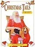 Christmas Tails (Revised) [Hardcover]