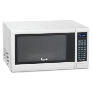 Avanti Mo1250Tw A 1.2Cf 1000 W Microwave Wh Ob