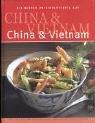 Die besten Originalrezepte aus China...