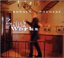 echange, troc Ronald Douglas - Swingworks