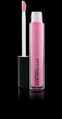 Mac-Cremesheen-Glass-Lip-Gloss-PAGODA