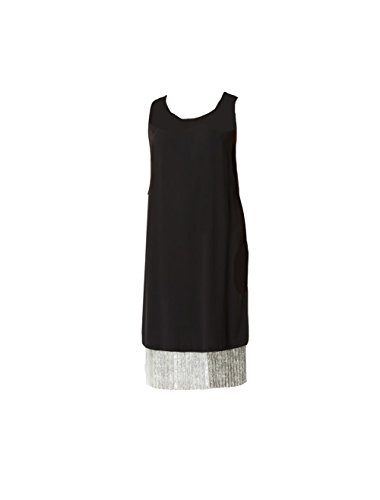 marina-rinaldi-disporre-sleeveless-black-party-dress-sale-85-off-rrp-16