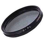 Quantaray 77mm Circular Polarizer Filter