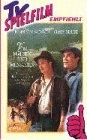 Von Mäusen und Menschen [VHS]