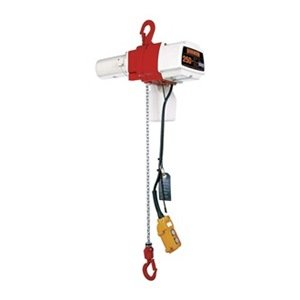 1/8T. Dual Speed 1 Phase Hoist 20ft Lft прокладка гбц c5a6 b5 1 8 1 8t