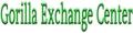Gorilla Exchange Center