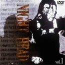ナイトヘッド DVD 1