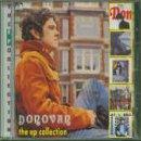 Donovan - The EP Collection - Zortam Music