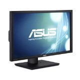 ASUS PB Series PB238Q 23-Inch Screen LED-lit Monitor