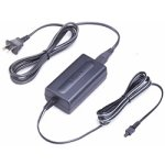 Sony ACLS1 AC Charging Cable for P Series CybershotB000063Y7A