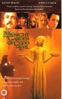 Midnight In The Garden Of Good And Evil [VHS] [UK Import]