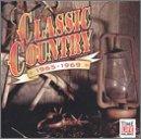 - Classic Country: 1965-1969 - Zortam Music