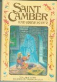 Saint Camber (The Legends of Camber of Cauldi)