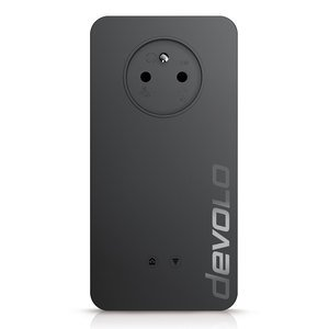 dLAN pro 1200+WiFi ac CPL