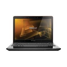 Lenovo IdeaPad Y460 0633 - Core i3 2.13 GHz - 14? - 4 GB Ram - 500 GB HDD