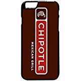 chipotle-mexican-case-color-black-plastic-device-iphone-6-plus-6s-plus