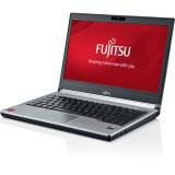 Fujitsu SPFC-E734-003 LIFEBOOK E734 - Core i5 4210M / 2.6 GHz - Windows 7 Pro 64-bit / Windows 8.1 Pro downgrade - pre-installed