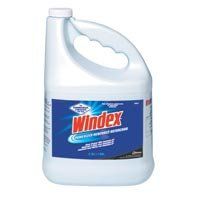 462176 Part# 462176 WINDEX,GALLON SIZE,4/CT 1/PK from Office Depot