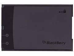 Blackberry Bold2 2 9700 Battery