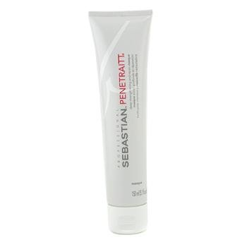 Penetraitt Deep Strengthening and Repair-Masque