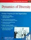img - for 50 Minute: Dynamics of Diversity book / textbook / text book