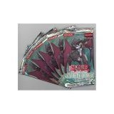 Yu-Gi-Oh Cards - Power of the Duelist - Booster Packs ( 5 Pack Lot ) [Toy]