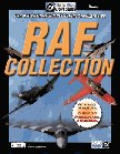RAF Collection: For Use with Microsoft Flight Simulator 98)
