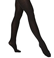 Autograph 100 Denier Merino Wool Rich Tights